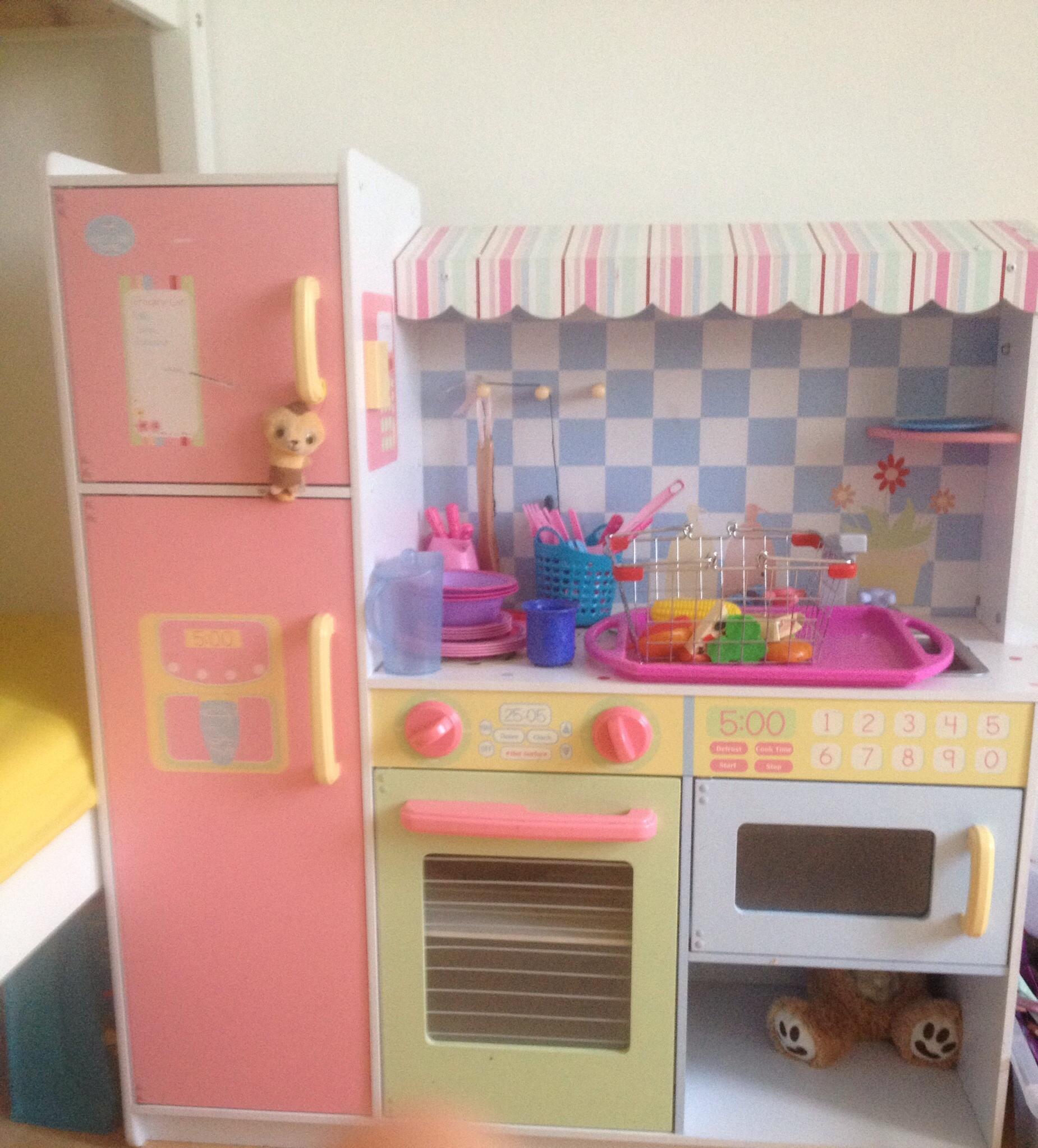 Spielküche Gebraucht Spielküche Gebraucht Bnbnews Co