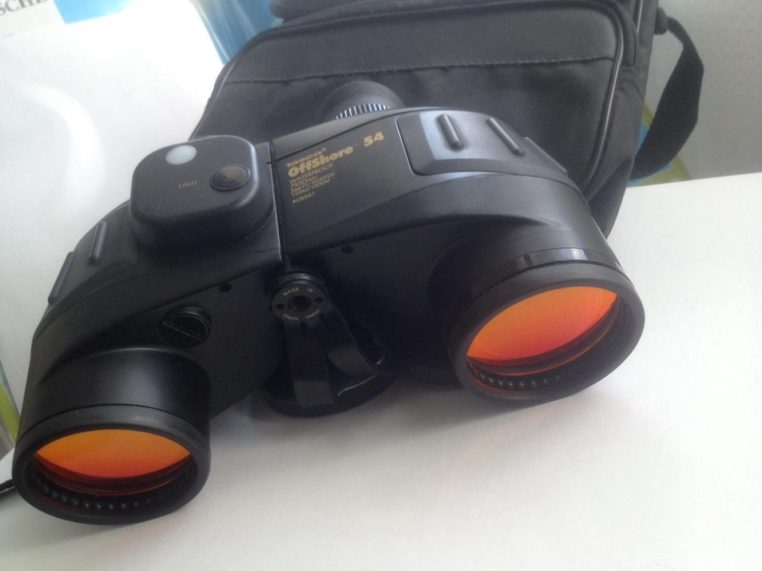 Aktionen zu verkaufen canon fernglas