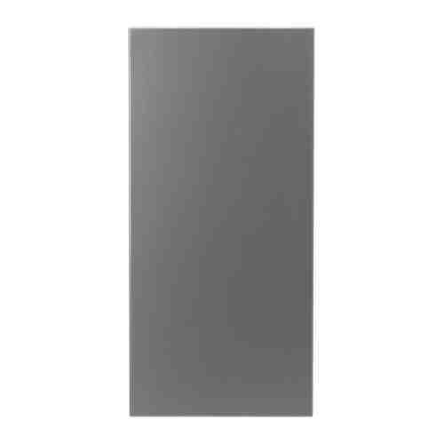 Super Usato Lavagna magnetica IKEA in 56124 Pisa su € 10.00 - Shpock OL66