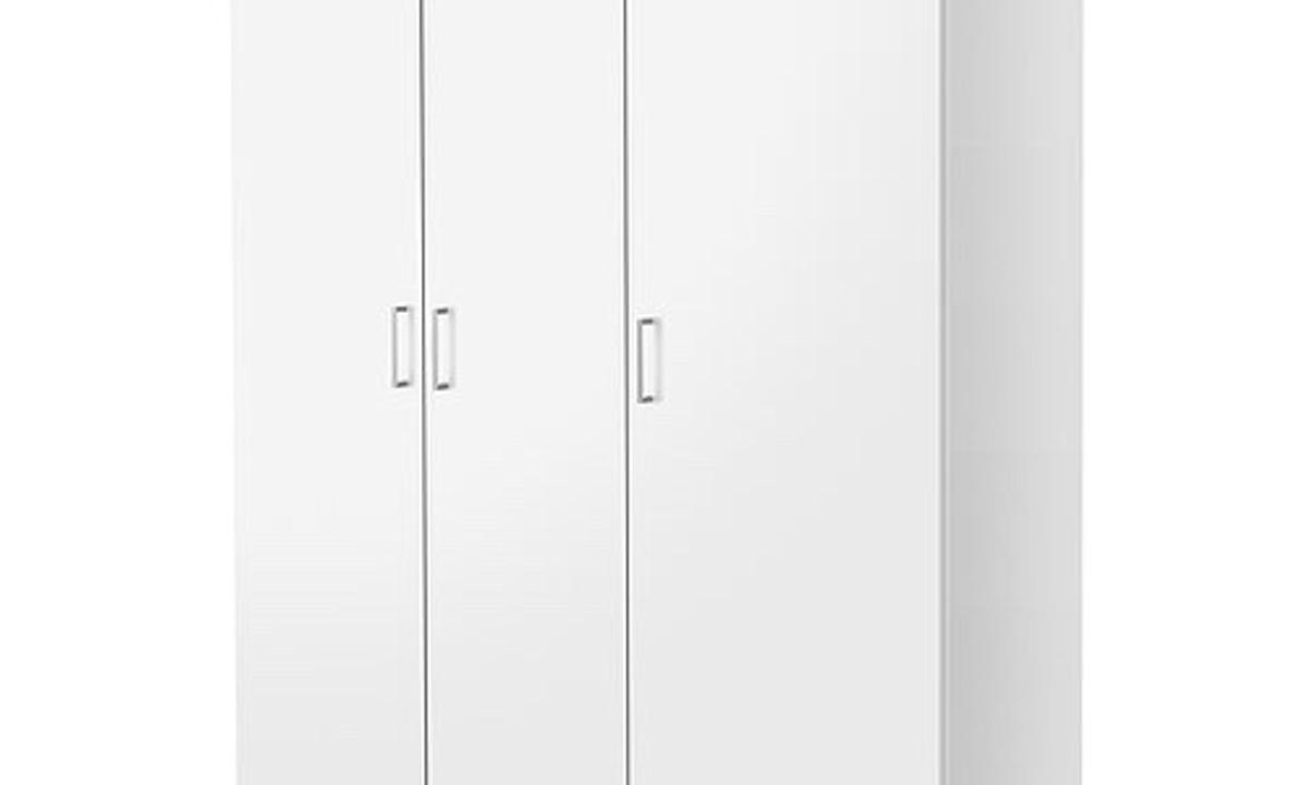 manual ikea armoire pages awesome dombas wardrobe nazarm
