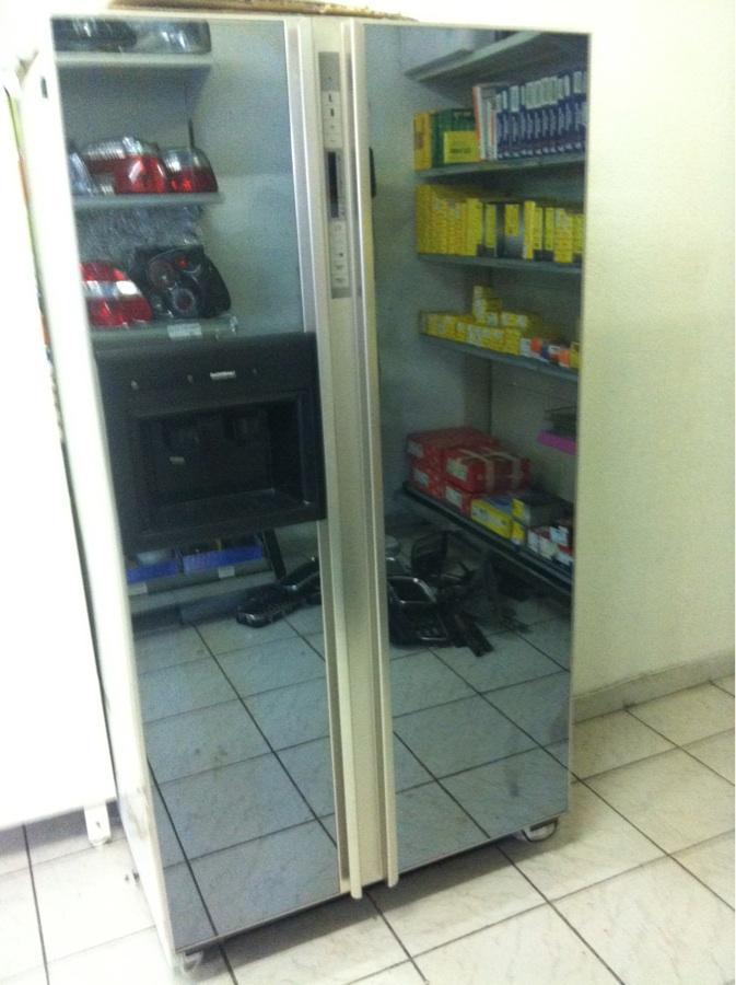 Amerikanischer Kühlschrank Defekt : Gebraucht amerikanische kühlschrank in wien um u ac u shpock