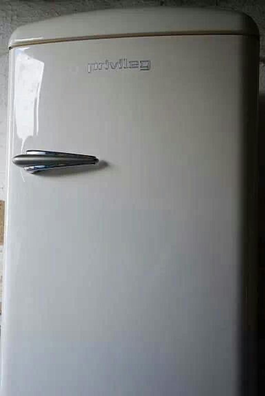 Privileg Retro Kühlschrank : Privileg retro kühlschrank: nostalgie kühlschrank preisvergleich