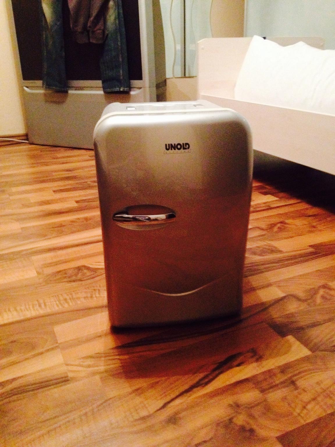 Mini Kühlschrank Unold : Unold wasserkocher mediamarkt