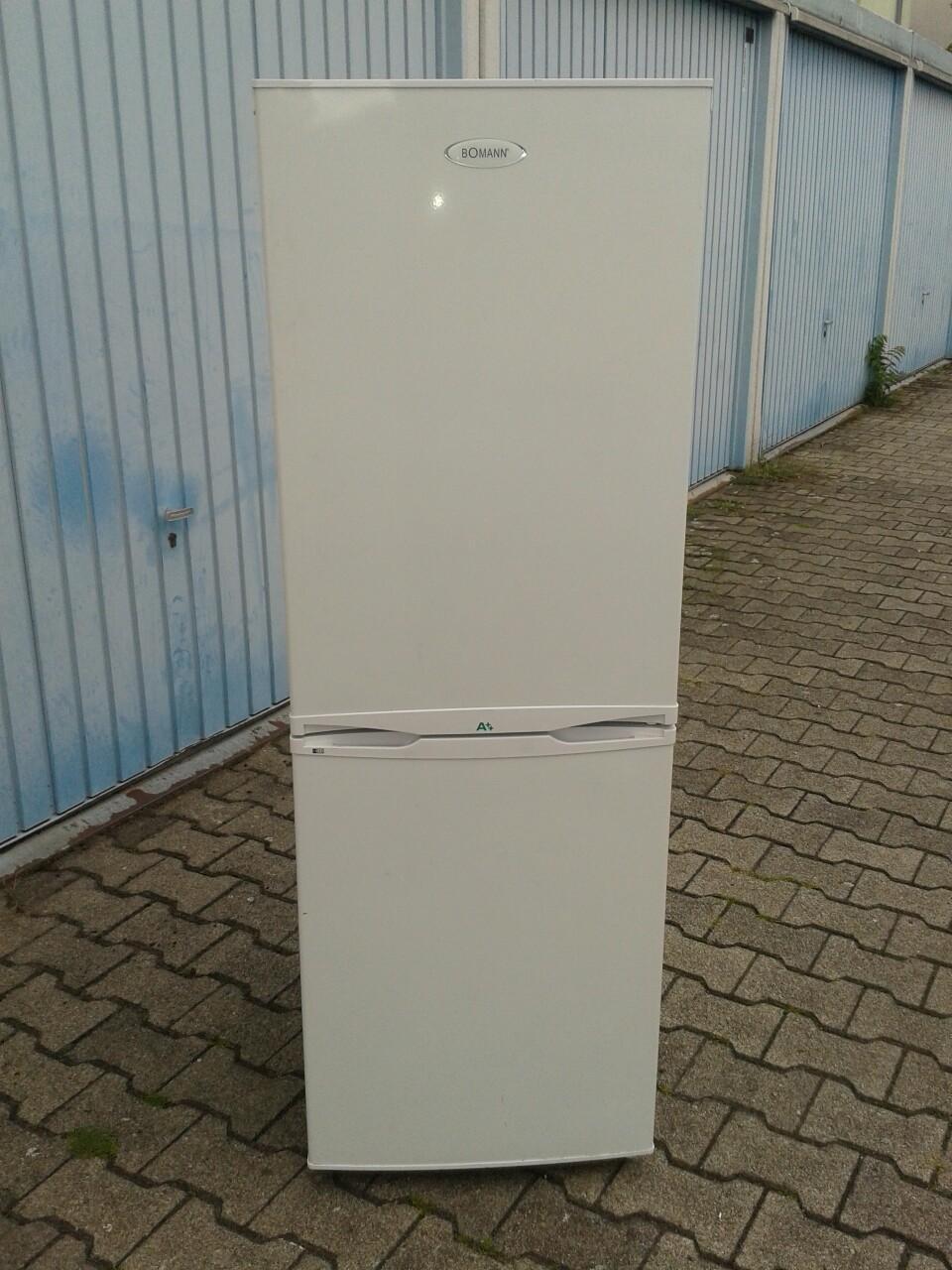 Bomann Kühlschrank Glasablage : Gebraucht kühlschrank von bomann kg in mannheim um