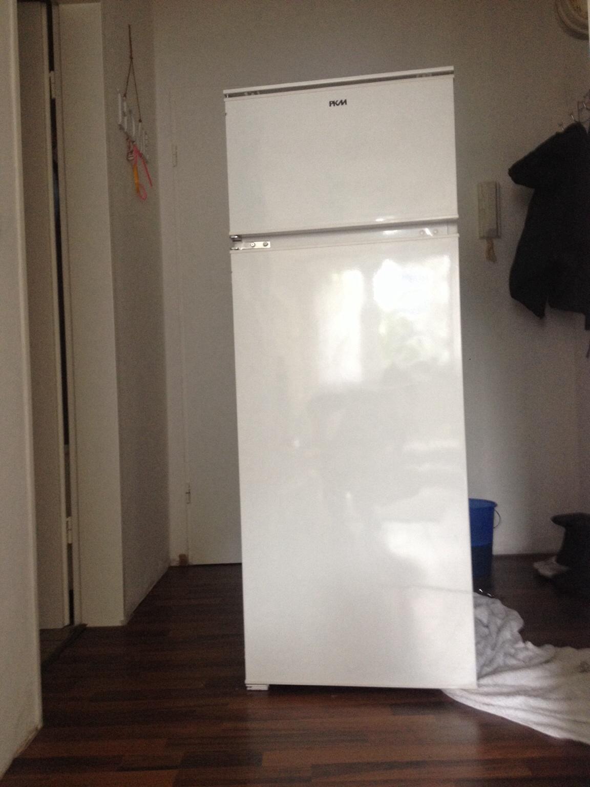 Kühlschrank Pkm : Gebraucht kühlschrank einbau kühlschrank pkm in