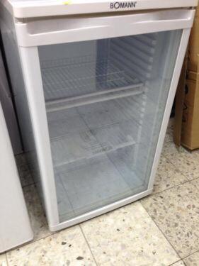 Bomann Kühlschrank Glastür : Bomann kühlschrank ksg selgros bomann kühlschrank test