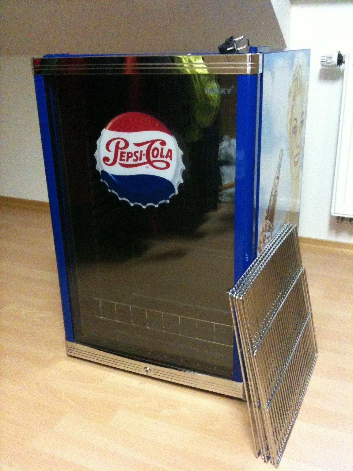 Husky Retro Kühlschrank : ᐅ amerikanischer kühlschrank kaufen neu produktvergleiche