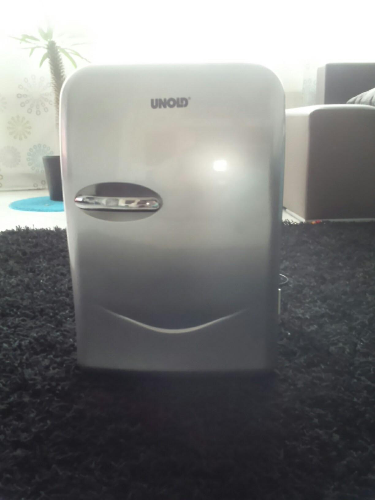 Mini Kühlschrank Unold : Unold eismaschine deluxe  w für l eiscreme hertie