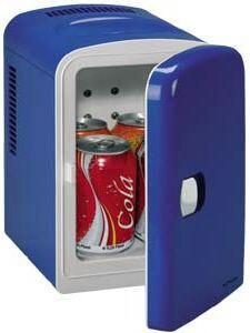 Mini Kühlschrank Bomann : Gebraucht minikühlschrank bomann cb in berlin um
