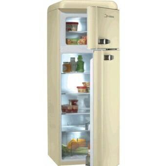 Amerikanischer Kühlschrank Retro Gebraucht : Gebraucht retro kühlschrank schaub lorenz in frankfurt am