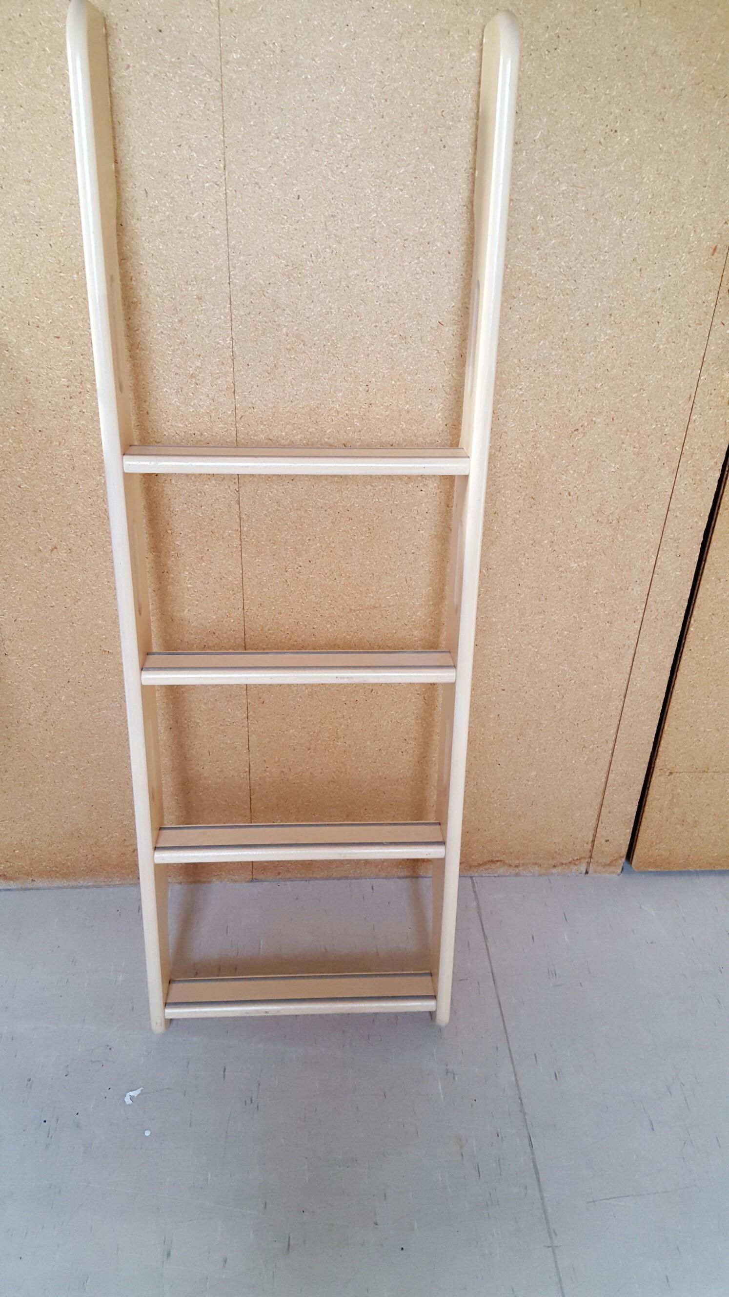 Paidi Etagenbett 155 : Paidi hochbett fleximo gebraucht u karawan