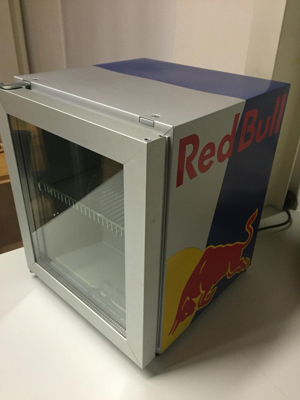 Red Bull Mini Kühlschrank : Gebraucht redbull mini kühlschrank in hard um u ac u shpock