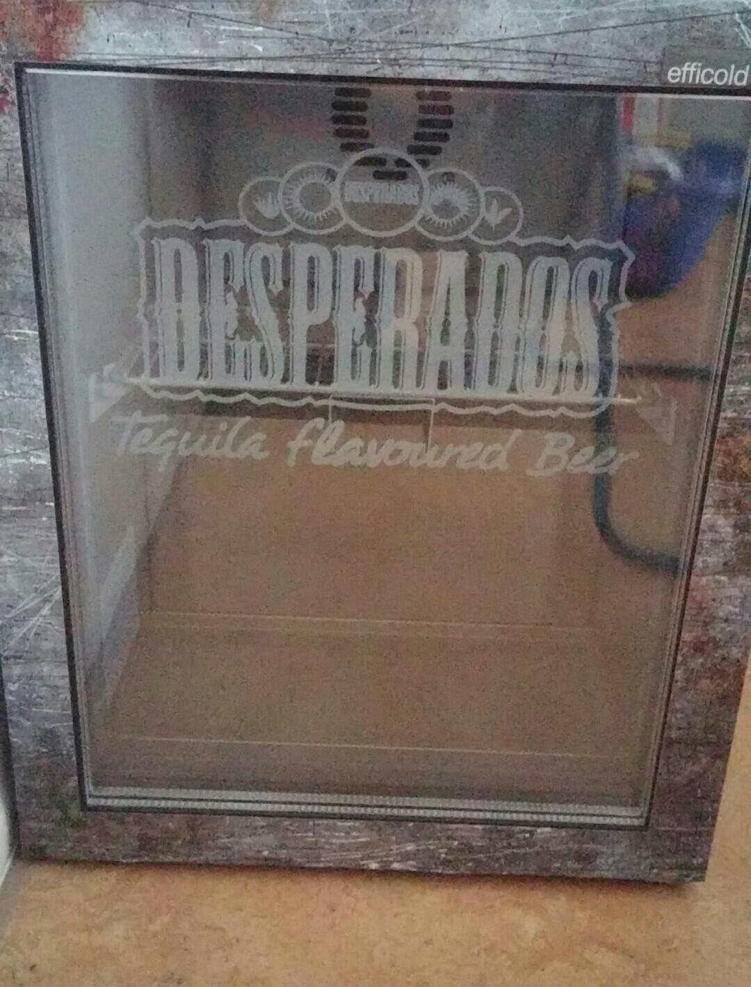 Mini Kühlschrank Desperados : Gebraucht desperados mini kühlschrank in nürnberg um