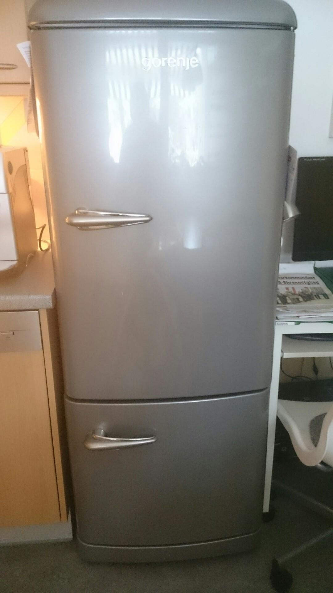 Retro Kühlschrank American Style : Kühlschrank rabatte bis zu westwing