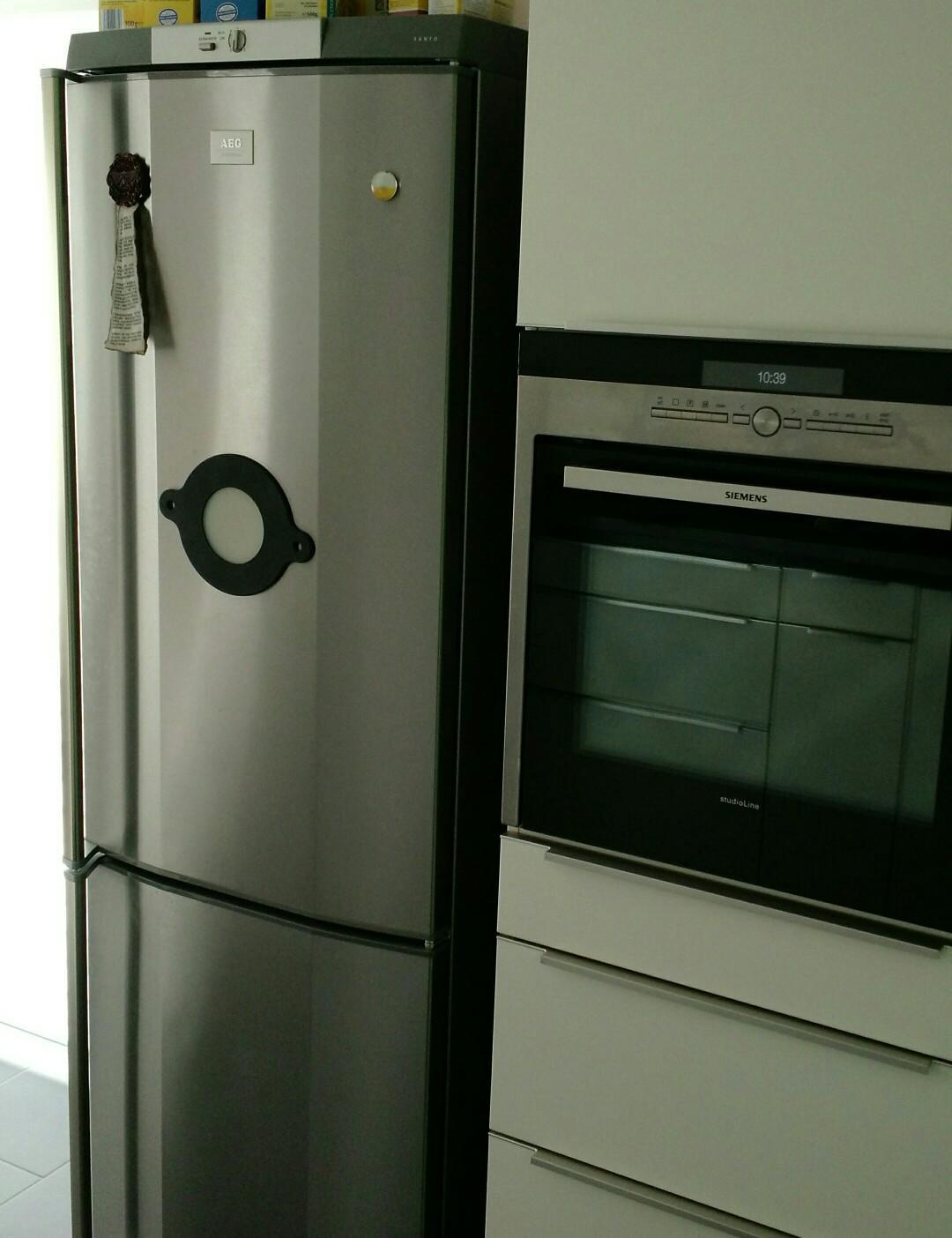 Kühlschrank Eierhalter 10 : Eierhalter kühlschrank aeg eierablage liebherr miele kühlschrank