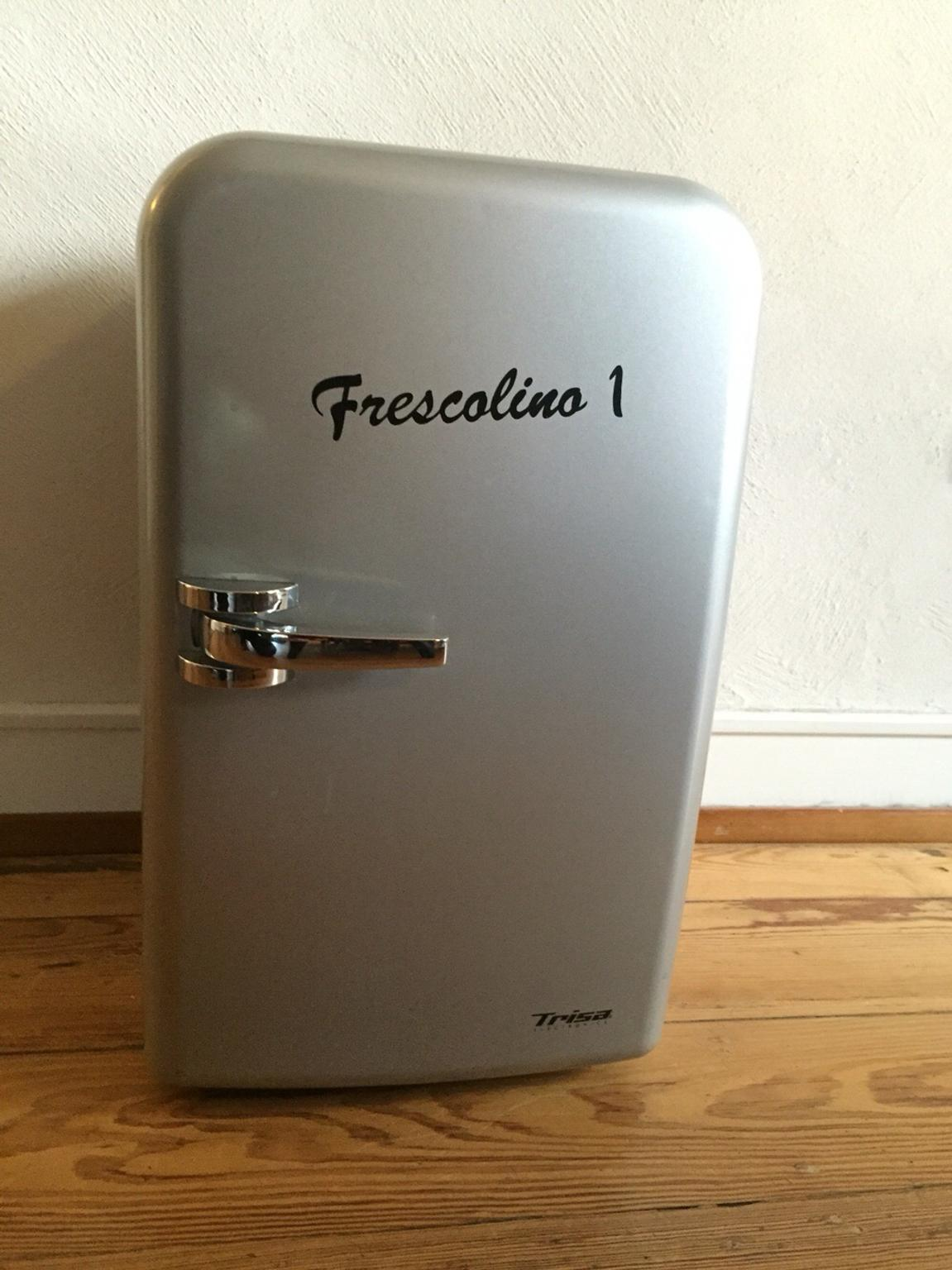 Mini Kühlschrank 17 Liter : Die besten in mini kühlschränke top bestseller in mini