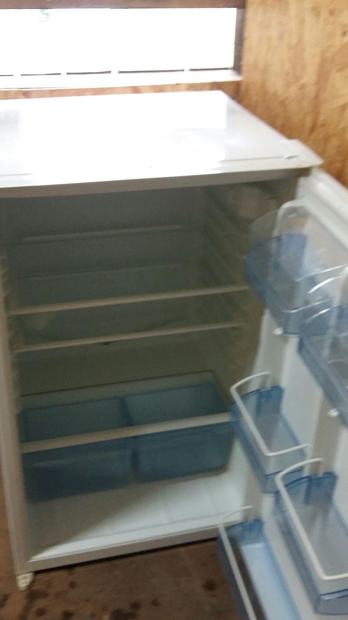Gorenje Kühlschrank Hi1526 : Gebraucht einbaukühlschrank gorenje hi in gortipohl um