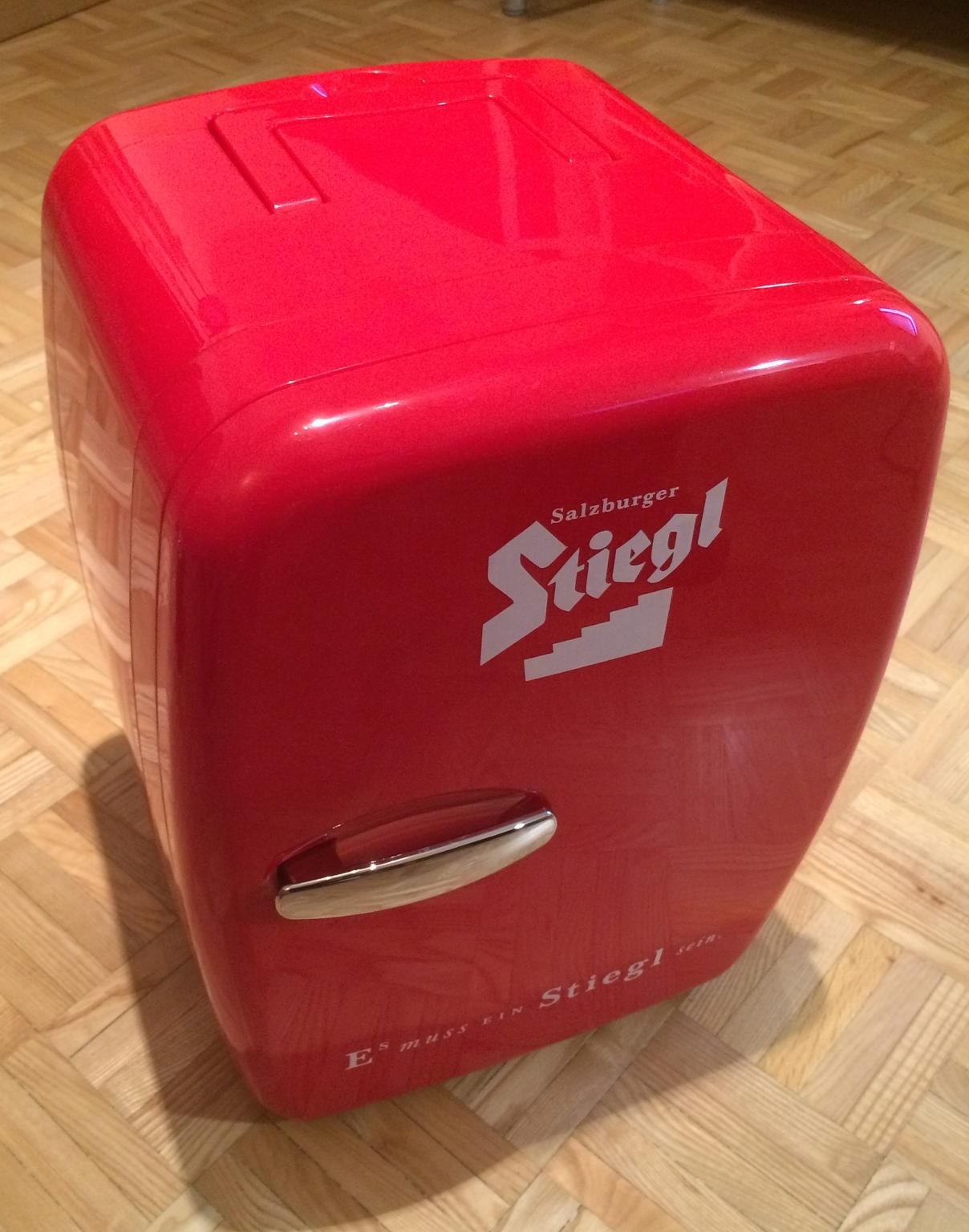 Stiegl Mini Kühlschrank : Stiegl mini kühlschrank scala stiegl hotel bolzano oyster review