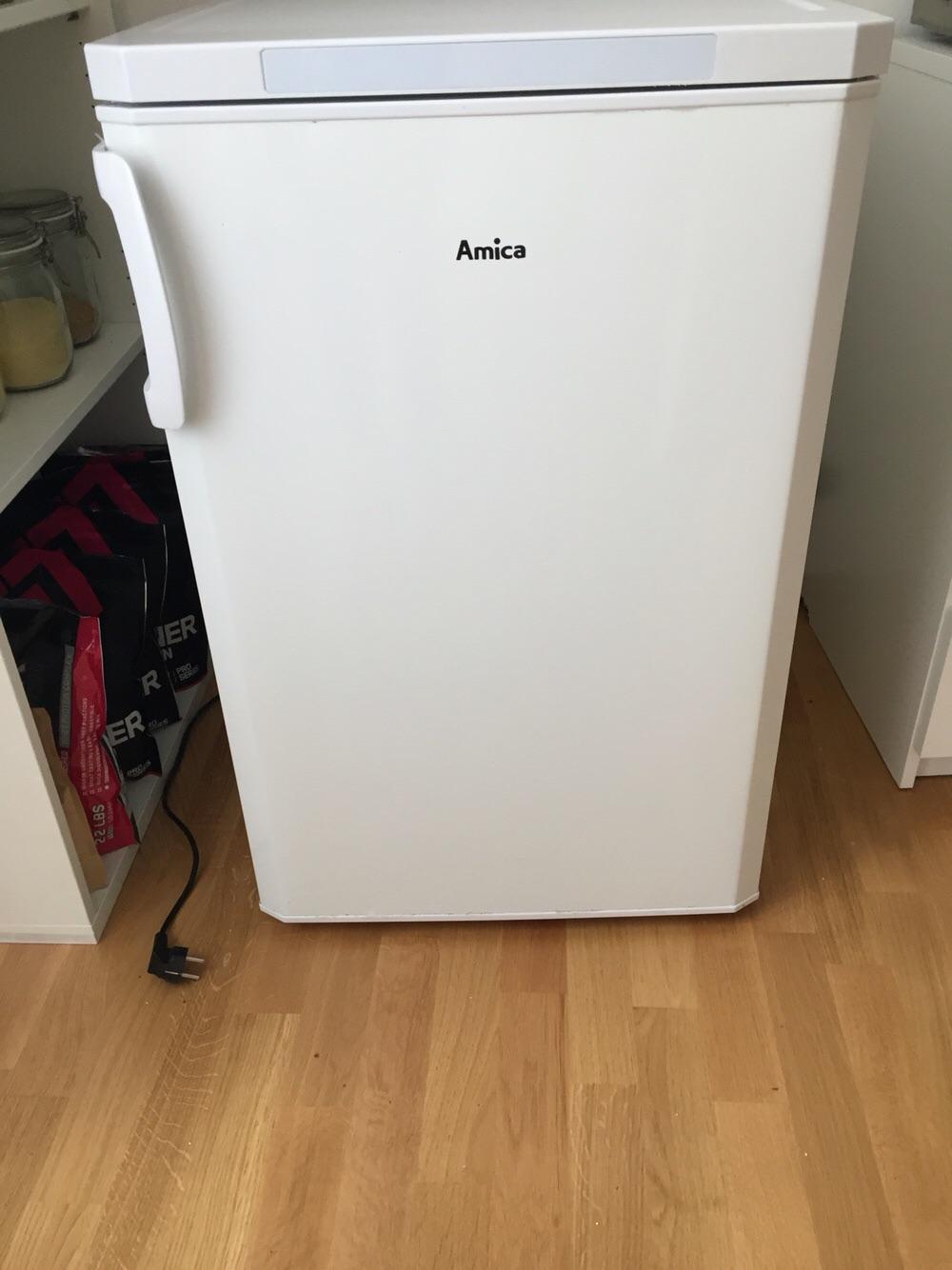 Amica Kühlschrank Türkis : Gebraucht amica kühlschrank pn en iso in wien um