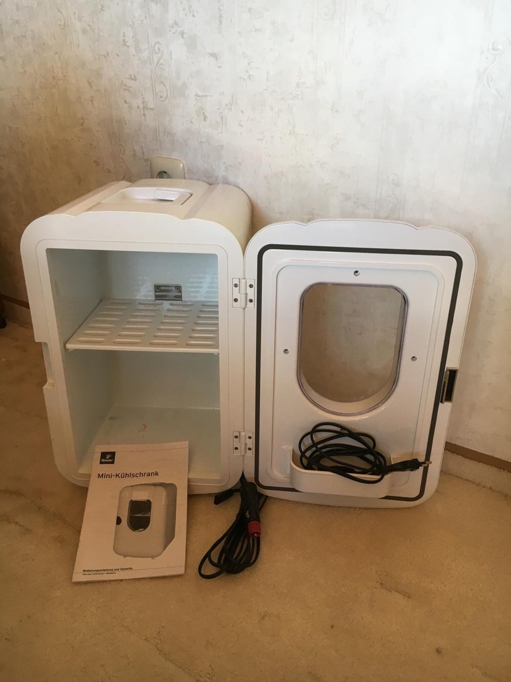 Mini Kühlschrank Für Pc : Mini kühlschrank für terrasse balkon oder garten minibar direkt