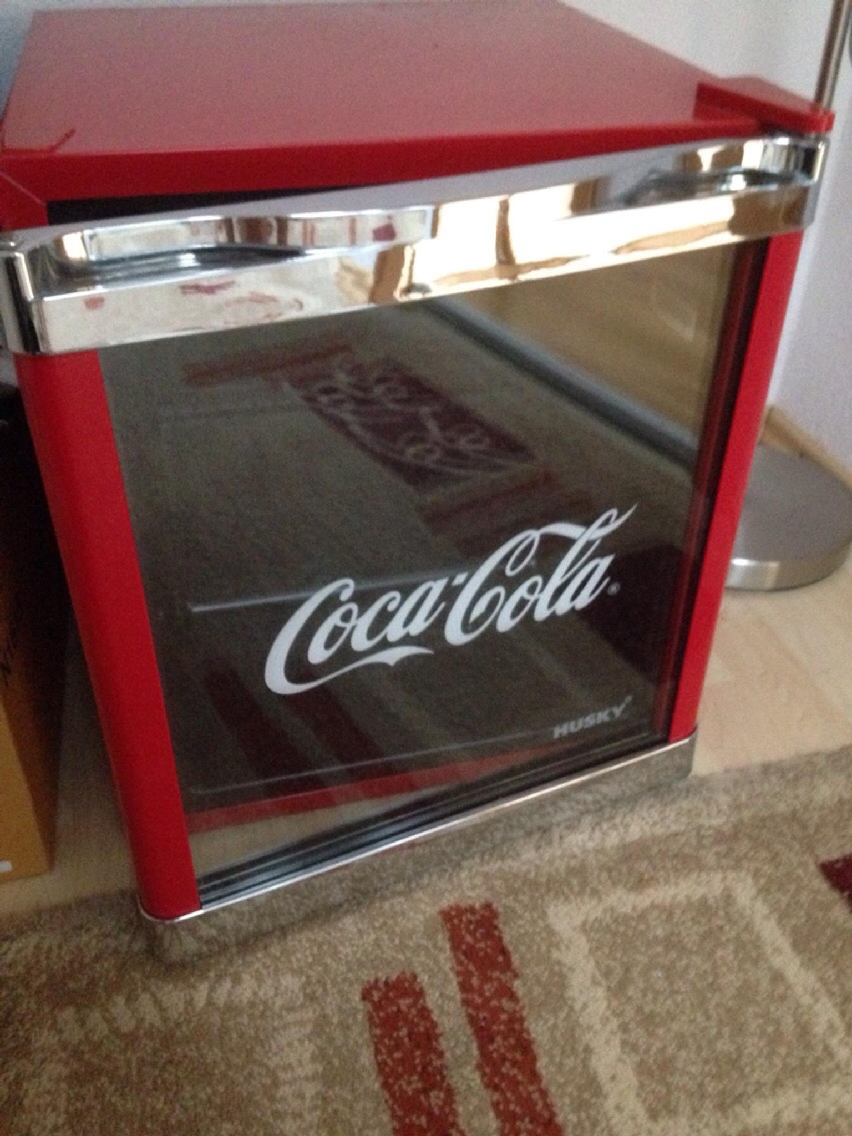 Kühlschrank Coca Cola Husky : Ggg getränkekühlschrank l ab u ac im preisvergleich kaufen