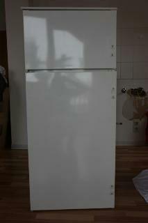 Siemens Kühlschrank Umzug : Gefrierschrank zu einem kühlschrank umbauen geht das