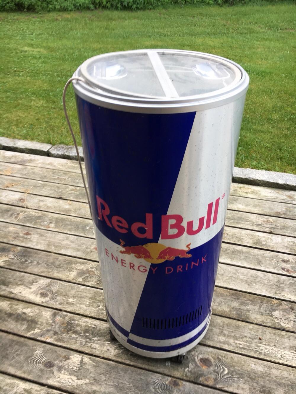 Red Bull Kühlschrank In Dosenform : Red bull kühlschrank in dosenform: blaupunkt kühlschrank mit