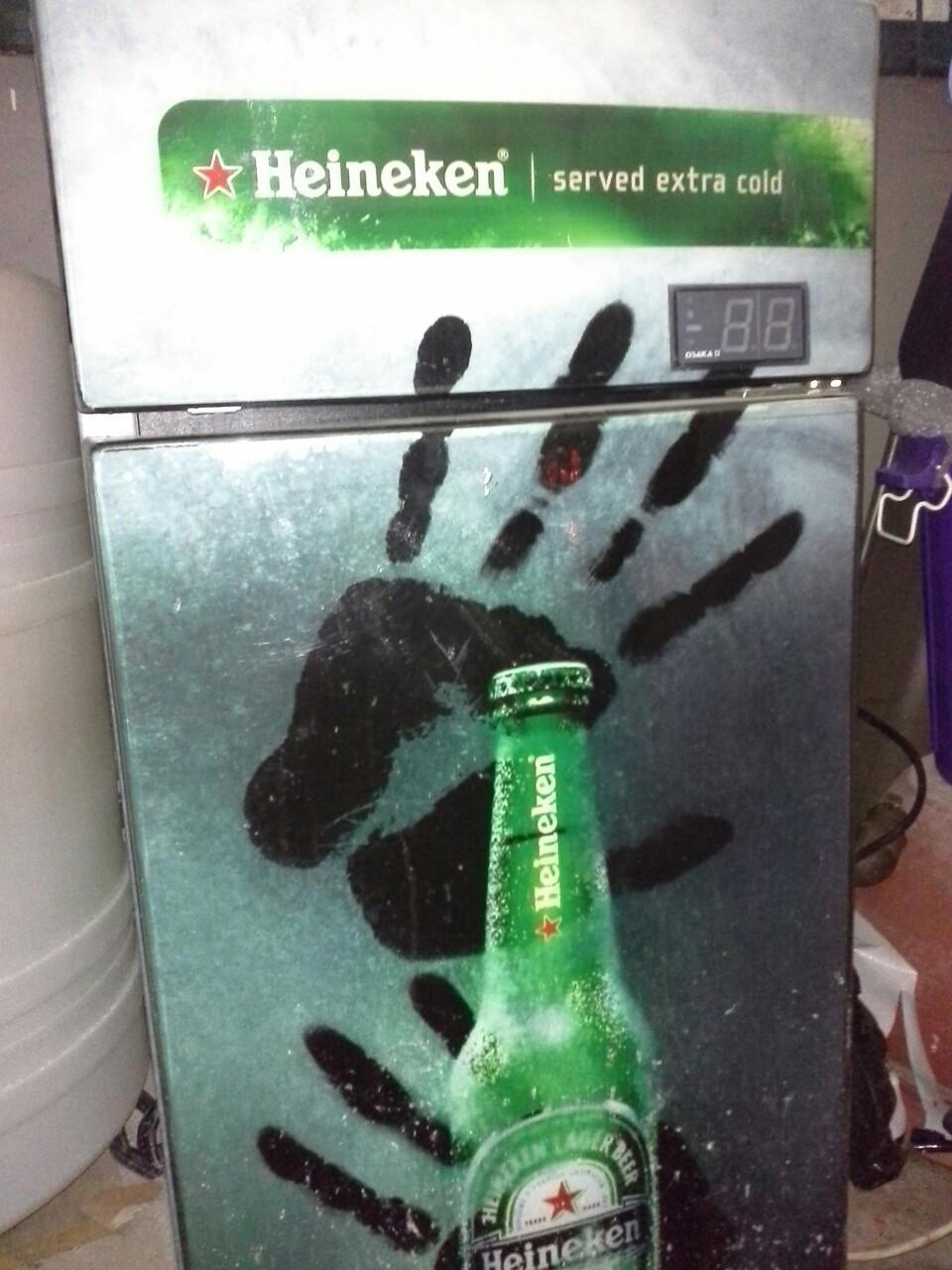 Mini Kühlschrank Heineken : Usb mini kühlschrank dosen mini kühlschrank schreibtisch top