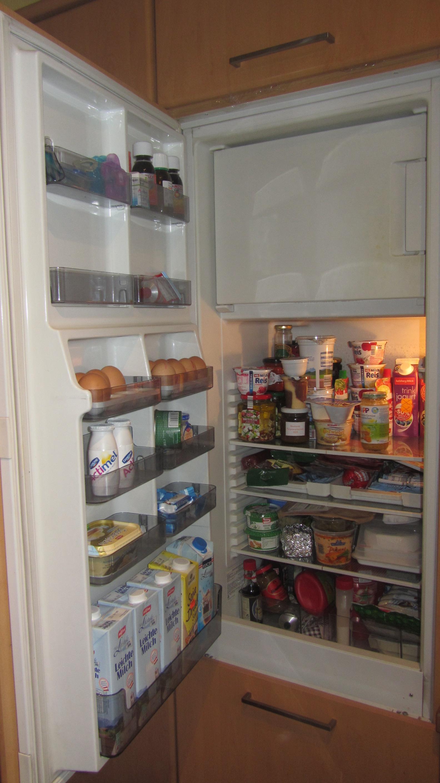 Siemens Kühlschrank Baujahr : Gebraucht siemens ki c einbau kühlschrank in linz um