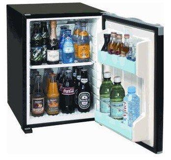 Minibar Kühlschrank Electrolux : Gebraucht minibar mini kühlschrank electrolux germany in