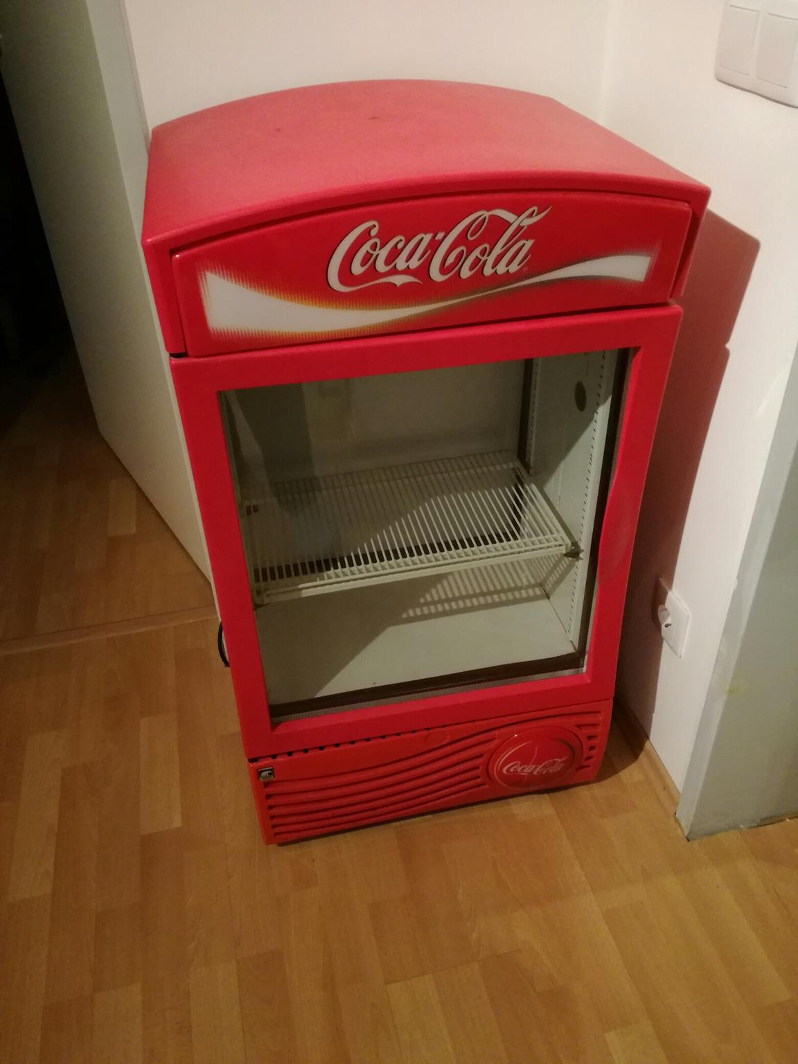 Retro Kühlschrank Wien : Gebraucht coca cola kühlschrank in breitenfurt bei wien um