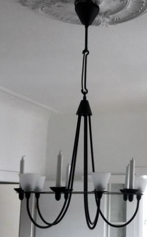 Ikea Kronleuchter Mit Kerzen ~ Pflanzen dekorieren u ikea