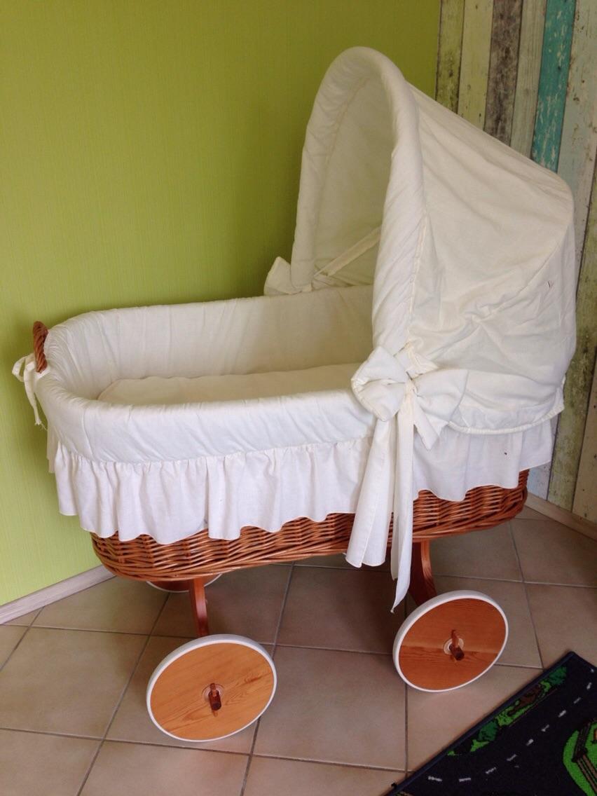 Babybetten stubenwagen beistellbetten comfortbaby