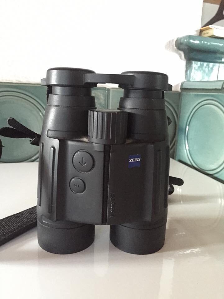 Zeiss Fernglas Mit Entfernungsmesser Gebraucht : Zeiss fernglas mit entfernungsmesser gebraucht ferngläser