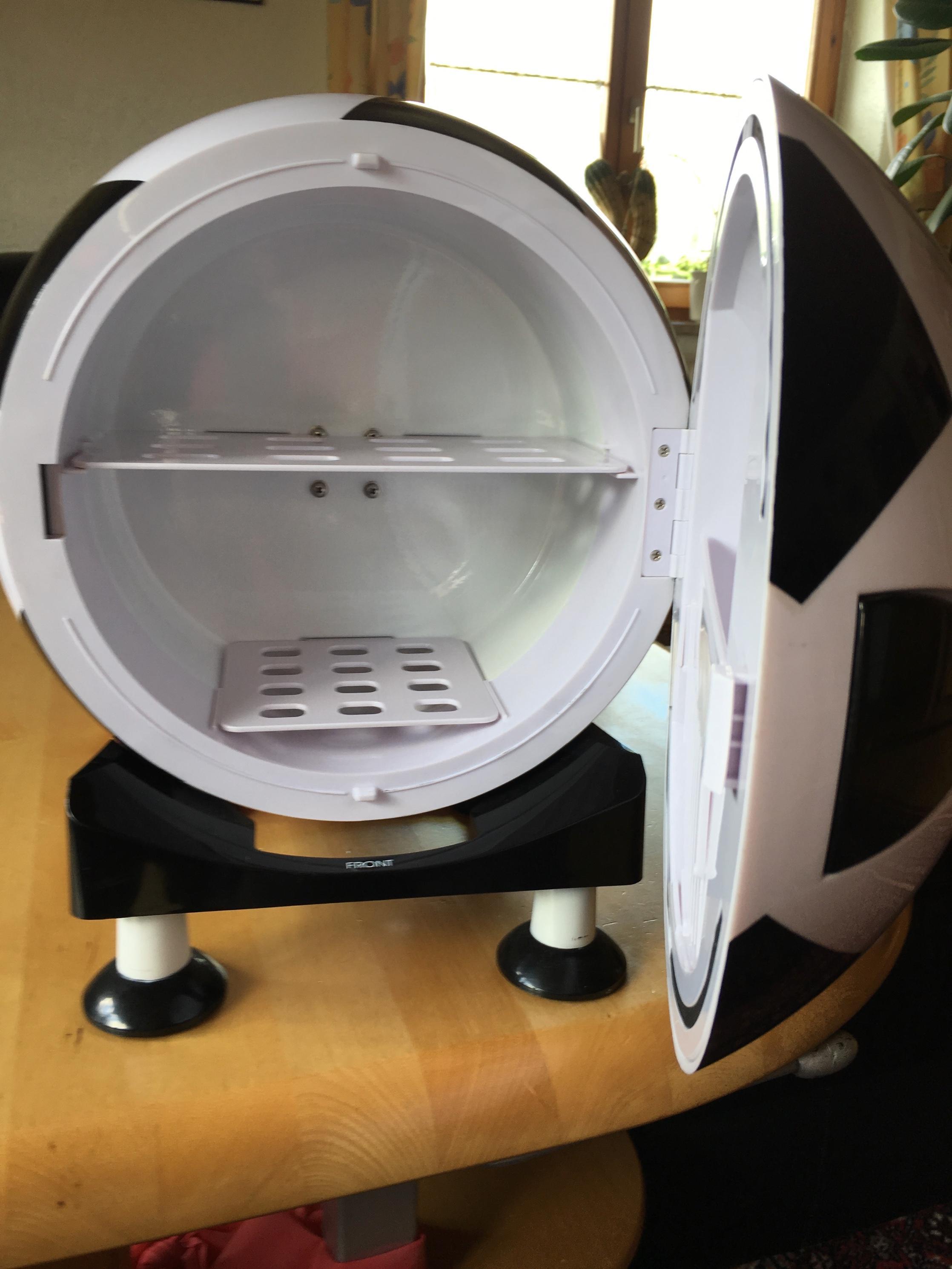 Mini Kühlschrank Fussball : Angebot mini kühlschrank fußball in scheidegg um u ac