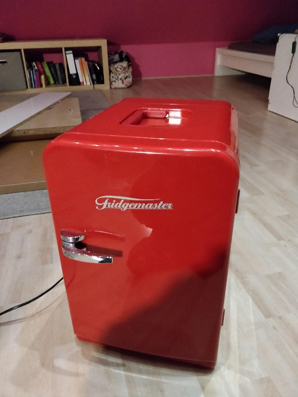 Mini Kühlschrank Fridgemaster : Myfridge mf waeco mini kühlschrank mf  kühlboxenshop