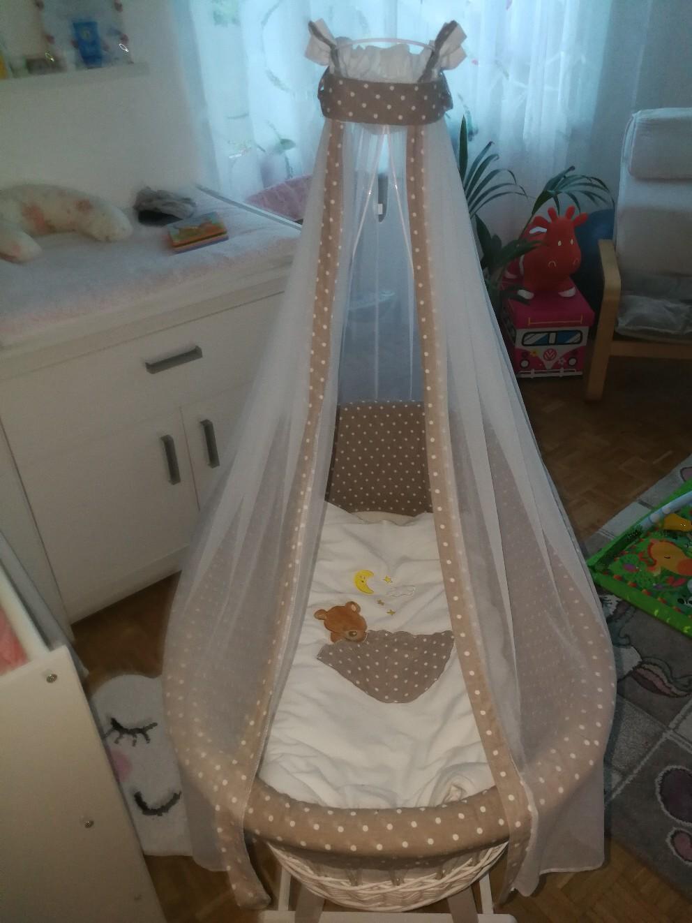 Baby kinder alles für den gesunden baby kinderschlaf grüne